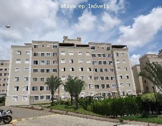 comprar ou alugar apartamento no bairro jardim nova europa na cidade de campinas-sp