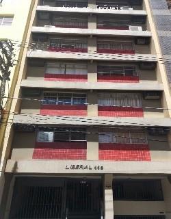comprar ou alugar sala no bairro centro na cidade de campinas-sp