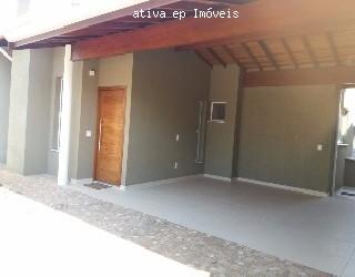 comprar ou alugar casa no bairro residencial terras do barão na cidade de campinas-sp