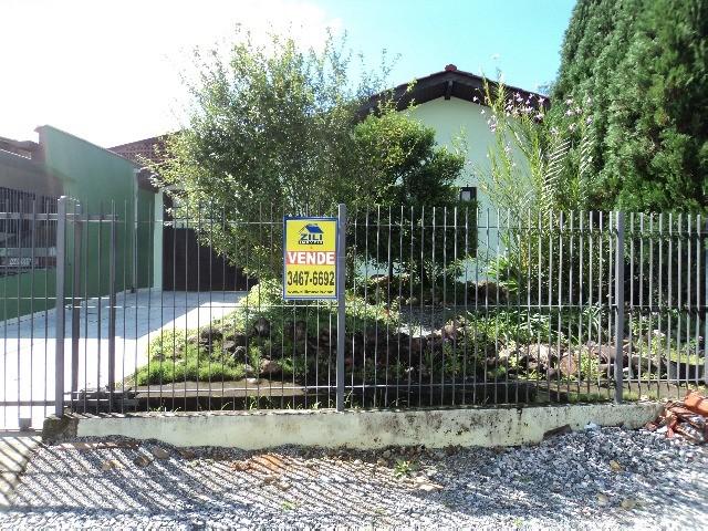 comprar ou alugar casa no bairro saguaçú na cidade de joinville-sc
