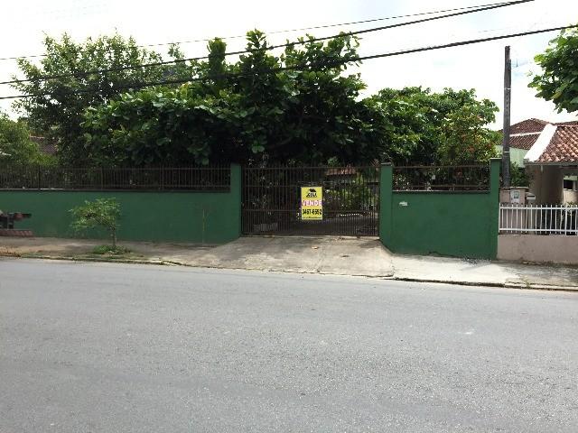 comprar ou alugar casa no bairro saguaçu na cidade de joinville-sc