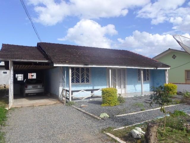 comprar ou alugar casa no bairro jardim paraiso na cidade de joinville-sc