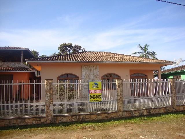 comprar ou alugar casa no bairro jardim iririu na cidade de joinville-sc