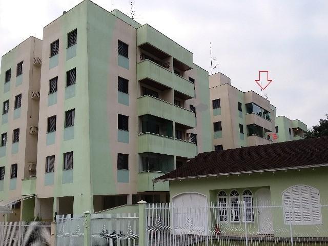 comprar ou alugar apartamento no bairro saguaçú na cidade de joinville-sc