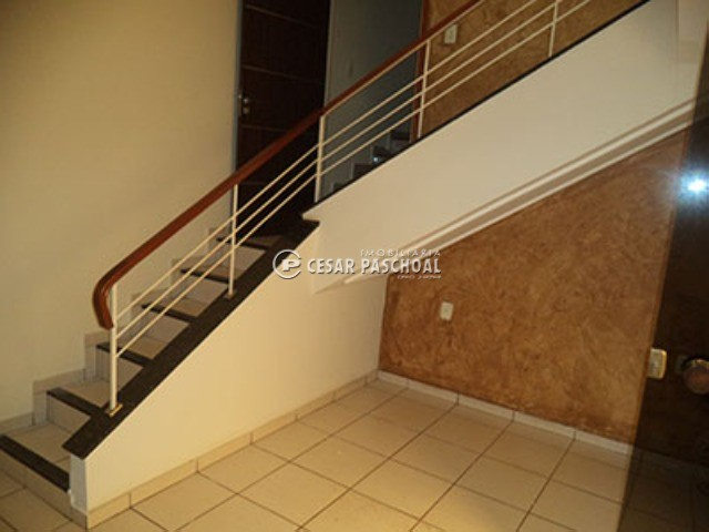 comprar ou alugar casa no bairro campos eliseos na cidade de ribeirao preto-sp