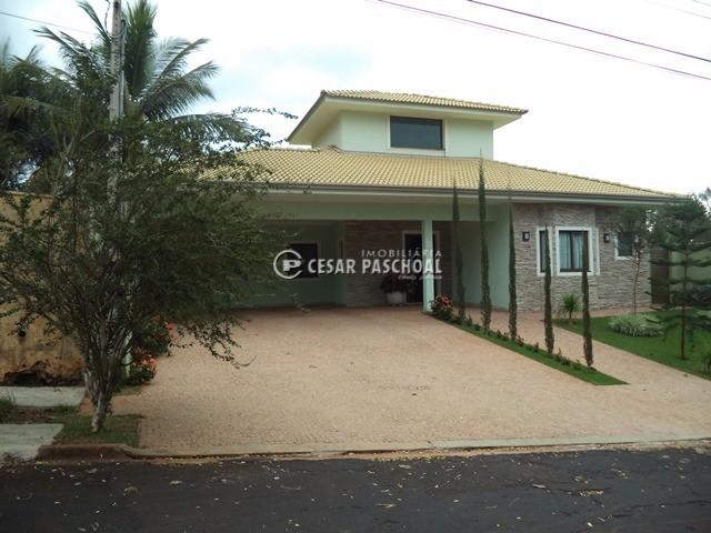 comprar ou alugar casa no bairro condominio royal park na cidade de ribeirao preto-sp