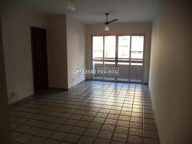 comprar ou alugar apartamento no bairro centro na cidade de ribeirao preto-sp