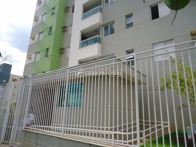 comprar ou alugar apartamento no bairro nova alianca na cidade de ribeirao preto-sp