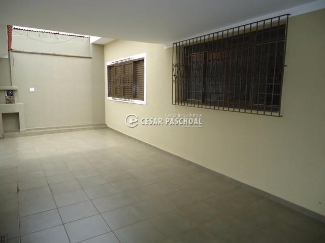 comprar ou alugar casa no bairro vila virginia na cidade de ribeirao preto-sp