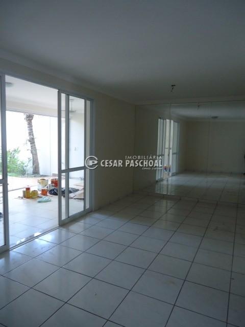 comprar ou alugar casa no bairro condominio san diego na cidade de ribeirao preto-sp