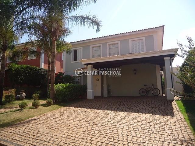 comprar ou alugar casa no bairro condominio terra brasilis na cidade de ribeirao preto-sp