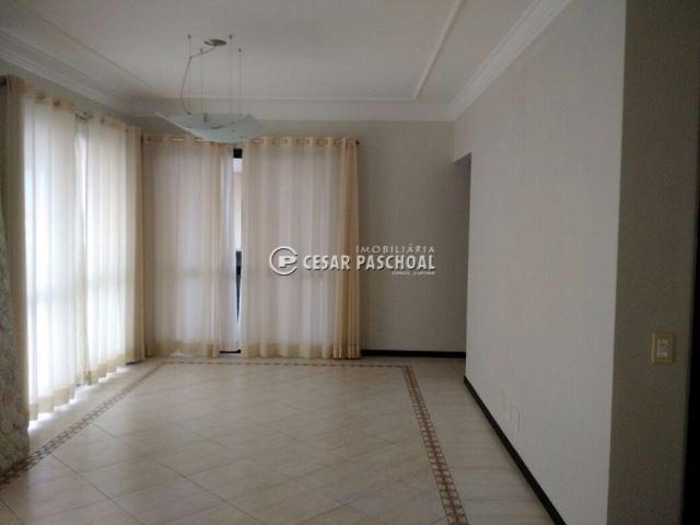 comprar ou alugar apartamento no bairro santa angela na cidade de ribeirao preto-sp
