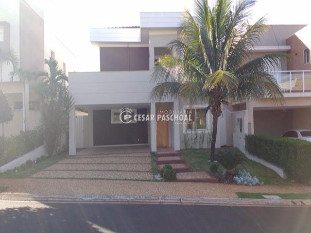 comprar ou alugar casa no bairro condominio saint gerard na cidade de ribeirao preto-sp