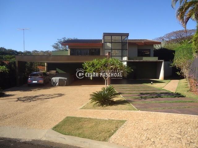comprar ou alugar casa no bairro condominio villa verde na cidade de ribeirao preto-sp