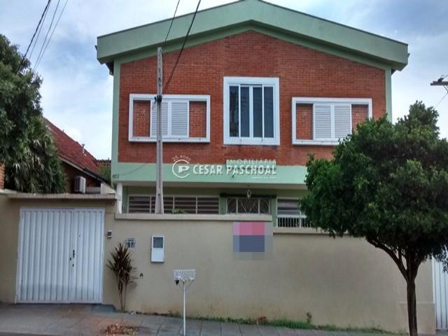 comprar ou alugar casa no bairro alto da boa vista na cidade de ribeirao preto-sp