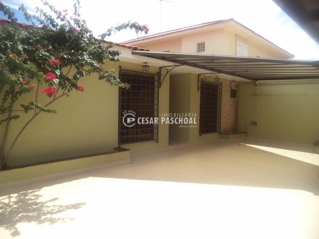 comprar ou alugar casa no bairro ribeirania na cidade de ribeirao preto-sp