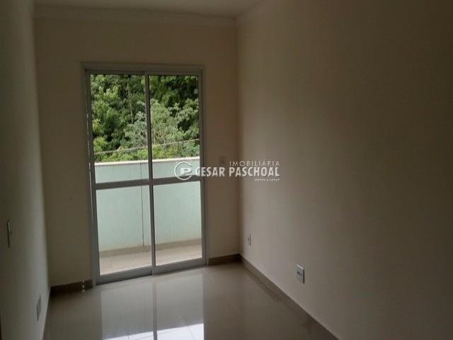 comprar ou alugar apartamento no bairro jardim botanico na cidade de ribeirao preto-sp