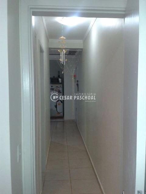 comprar ou alugar apartamento no bairro sumarezinho na cidade de ribeirao preto-sp