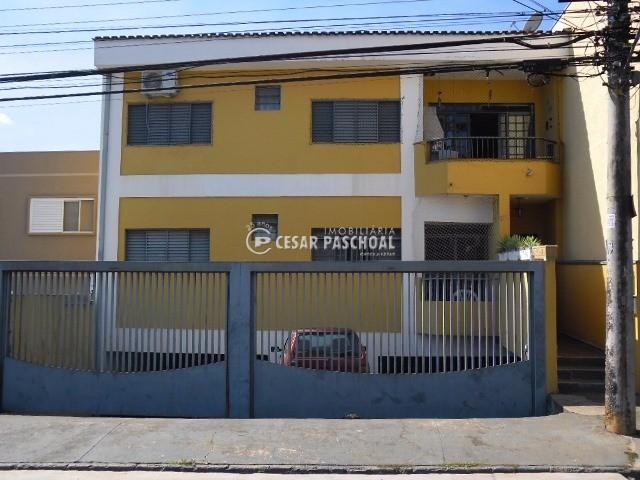 comprar ou alugar apartamento no bairro parque dos bandeirantes na cidade de ribeirão preto-sp