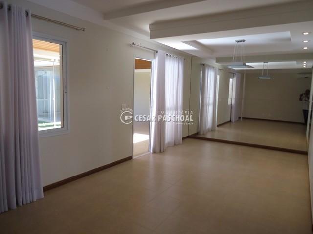 comprar ou alugar casa no bairro condominio laranjeiras na cidade de ribeirão preto-sp