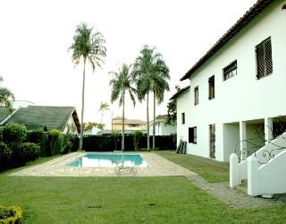 comprar casa no bairro morada do verde na cidade de franca-sp