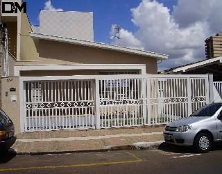 alugar casa no bairro cidade nova na cidade de franca-sp