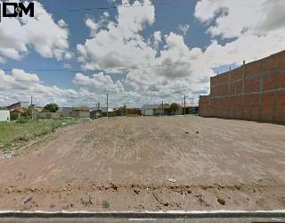 comprar terreno no bairro jardim cambui na cidade de franca-sp