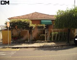 comprar ou alugar casa no bairro sao jose na cidade de franca-sp