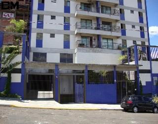 alugar apartamento no bairro vila champagnat na cidade de franca-sp