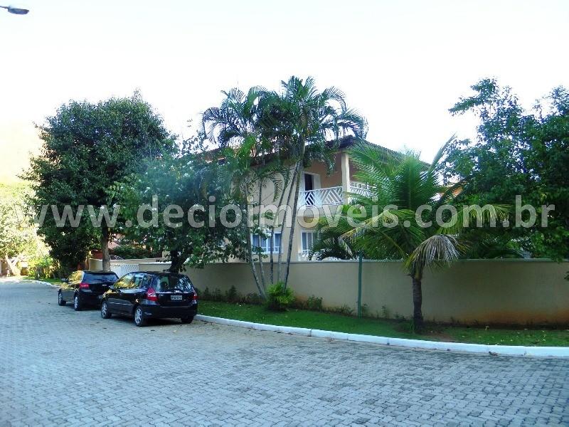 comprar ou alugar casa no bairro guaecá na cidade de são sebastião-sp
