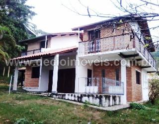 comprar ou alugar casa no bairro portal da olaria na cidade de são sebastião-sp