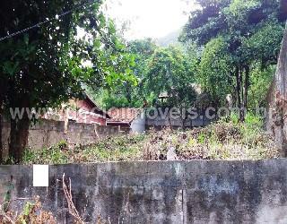 comprar ou alugar terreno no bairro barequeçaba na cidade de são sebastião-sp