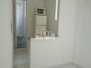 comprar ou alugar apartamento no bairro república na cidade de são paulo-sp