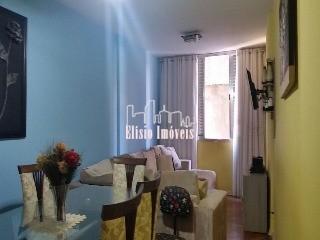 comprar ou alugar apartamento no bairro bela vista na cidade de são paulo-sp