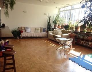 comprar ou alugar apartamento no bairro consolação na cidade de são paulo-sp