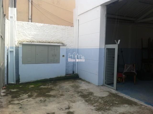 LOCAÇÃO GALPÃO CASA VENDER COM 380 M2 R$6 mil - ww
