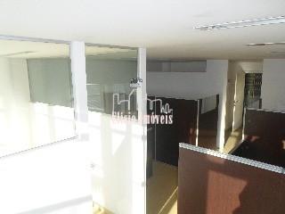 ELÍSIO-CONJUNTO COMER P/LOCAÇÃO 70M² AV PAULISTA