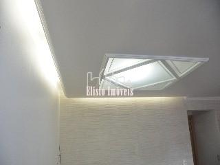 ´Ap P/ VENDA 110M² 3DORMS - BELA VISTA