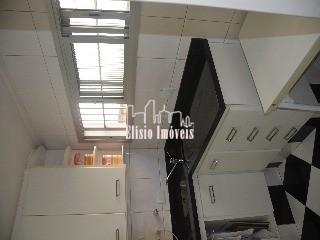 Ap P/ VENDA 110M² 3DORMS - BELA VISTA