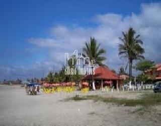 comprar ou alugar terreno no bairro praia de itanhaém parcelado na cidade de praia de itanhaém-sp