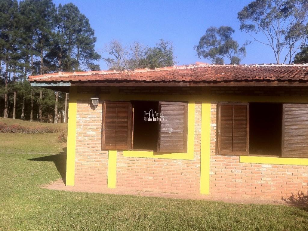 VENDO SITIO PRÓXIMO DE COTIA - www.elisioimoveis.c