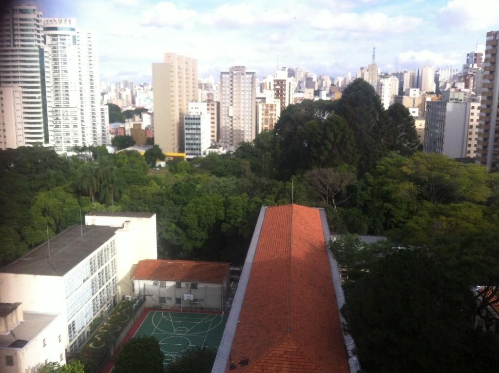 KITNETE A VENDA ENFRENTE O MARKEZINE - R$280.000,0