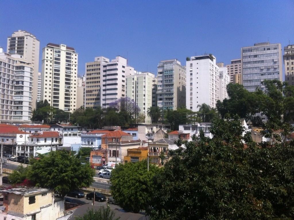 ELÍSIO IMÓVEIS - APARTAMENTO PARA LOCAÇÃO SITUADO
