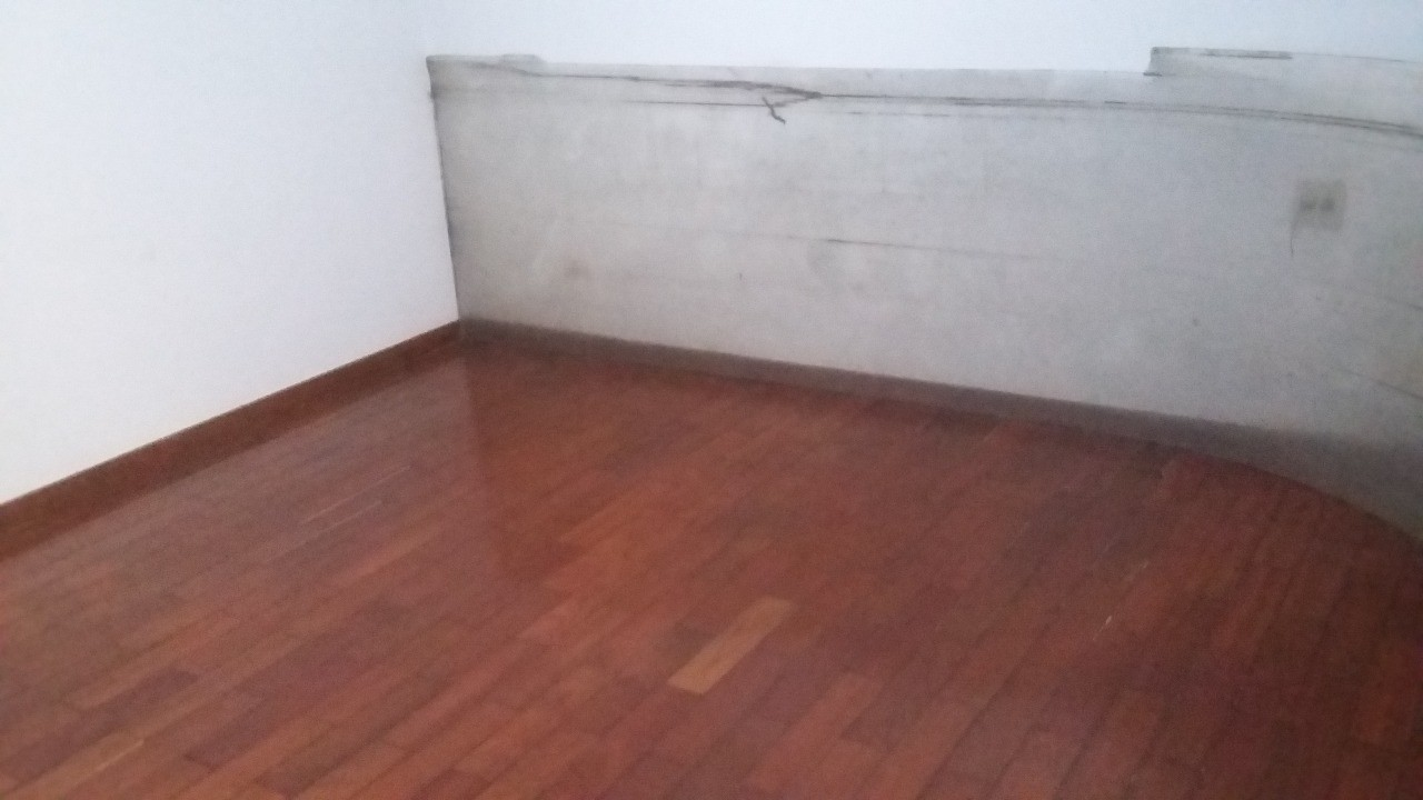 VENDA APTO 2 DORM NA BELA  VISTA R$500.000,00 - 11