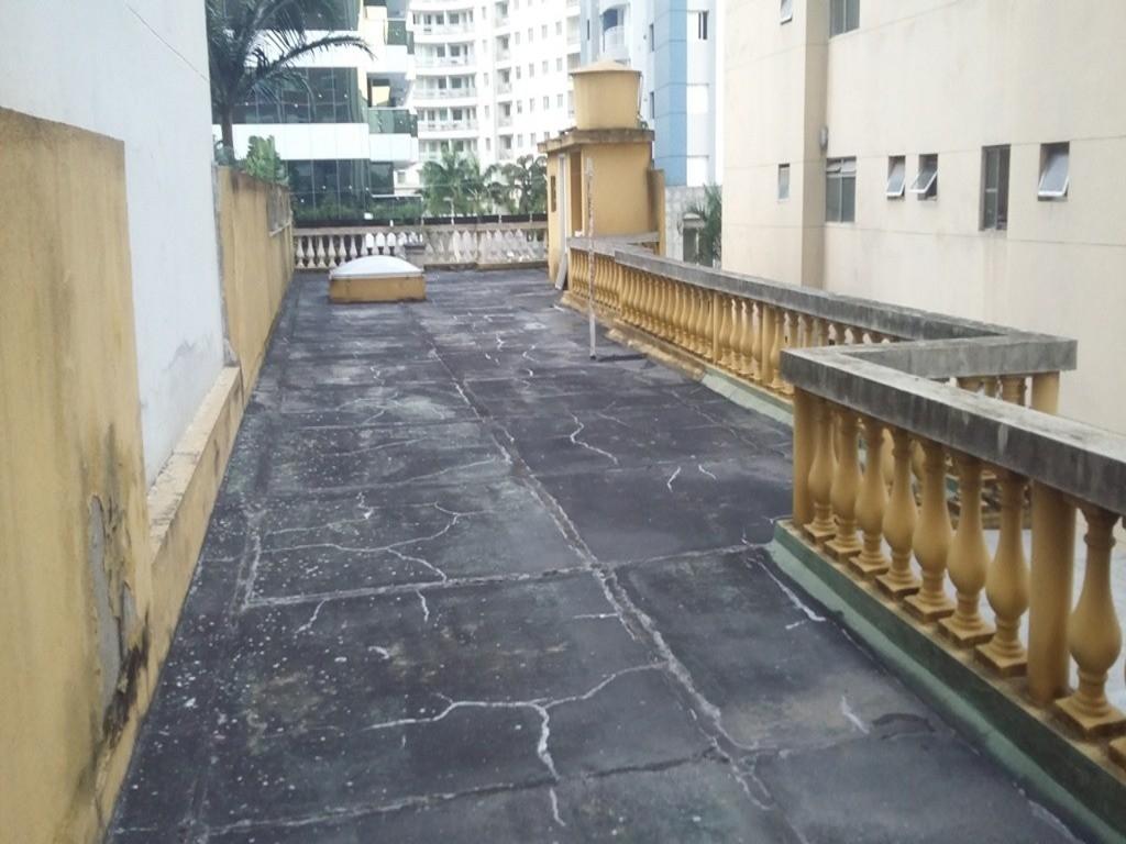 CASARÃO PARA ALUGA NA  CONSOLAÇÃO EXCELENTE PARA E