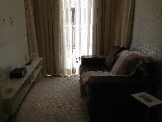 comprar ou alugar studio no bairro bela vista na cidade de sao  paulo-sp
