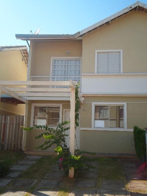 comprar ou alugar casa no bairro fazenda santa candida na cidade de campinas-sp