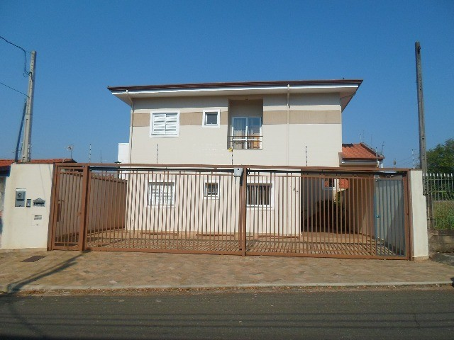 comprar ou alugar apartamento no bairro barão geraldo - centro na cidade de campinas-sp