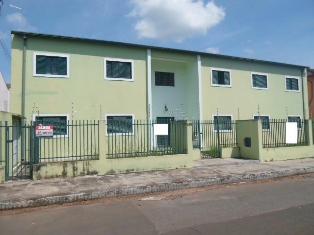 comprar ou alugar apartamento no bairro arruamento fain jose feres - próx praça do coco na cidade de campinas-sp