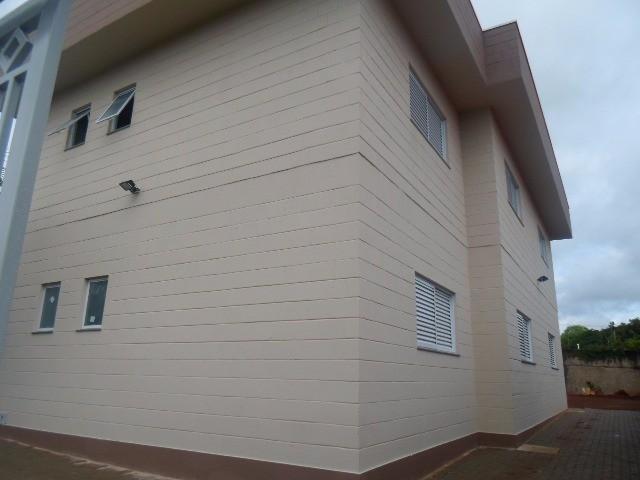 comprar ou alugar apartamento no bairro vila santa isabel na cidade de campinas-sp